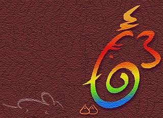 Ganesha+chaturthi019.jpg